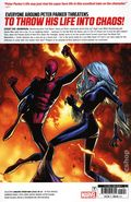 Amazing Spider-Man TPB (2018-Present Marvel) By Nick Spencer 2-REP