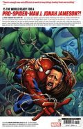 Amazing Spider-Man TPB (2018- Marvel) By Nick Spencer 3-REP