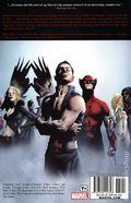 Avengers/X-Men Utopia TPB (2010 Marvel) 1-REP