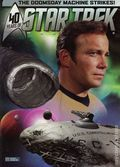 Star Trek Magazine (2006-Present Titan) US Edition 6PX