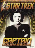 Star Trek Magazine (2006-Present Titan) US Edition 9PX