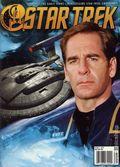 Star Trek Magazine (2006-Present Titan) US Edition 11PX