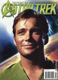 Star Trek Magazine (2006-Present Titan) US Edition 13PX