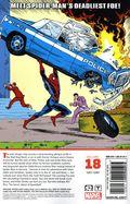 Amazing Spider-Man Venom TPB (2018 Marvel) Epic Collection 1-REP