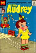 Little Audrey #25-53 (1952 Harvey) 47