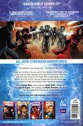 Doctor Who TPB (2017 Titan Comics) A Doctor Who Comics Event 1-1ST
