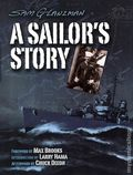 A Sailor's Story TPB (2015 Dover) 1-1ST