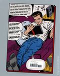 Superheroes Capes, Cowls and the Creation of Comic Book Culture HC (2013 Crown Archetype) 1-1ST