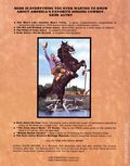 Gene Autry Book SC (1988 Empire) Revised Edition 1-1ST
