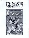 ERB Collector (Bill Ross) Fanzine 57