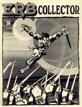 ERB Collector (Bill Ross) Fanzine 58