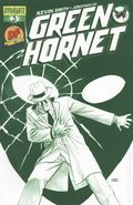 Green Hornet (2010 Dynamite Entertainment) 3B.DF