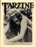 Tarzine (1981 Bill Ross) Fanzine 11