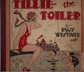 Tillie the Toiler (1925) 6