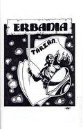 ERBania (1956-2009 Peter Ogden) Fanzine 15