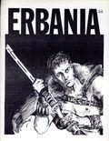ERBania (1956-2009 Peter Ogden) Fanzine 26