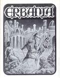 ERBania (1956-2009 Peter Ogden) Fanzine 30
