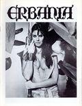 ERBania (1956-2009 Peter Ogden) Fanzine 39