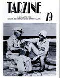 Tarzine (1981 Bill Ross) Fanzine 79