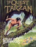 Edgar Rice Burroughs News Dateline (1979 Michael Conran) Fanzine 34SUP