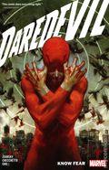 Daredevil TPB (2019- Marvel) By Chip Zdarsky 1-REP
