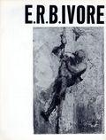 ERBivore (1967-1973 Philip Currie) Fanzine 3
