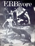 ERBivore (1967-1973 Philip Currie) Fanzine 4