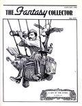 Fantasy Collector (1988- Camille Cazedessus) Fanzine 202
