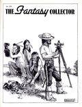 Fantasy Collector (1988- Camille Cazedessus) Fanzine 205