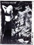 Fantasy Collector (1988- Camille Cazedessus) Fanzine 208