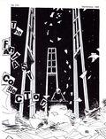 Fantasy Collector (1988- Camille Cazedessus) Fanzine 210