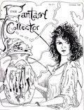 Fantasy Collector (1988- Camille Cazedessus) Fanzine 211