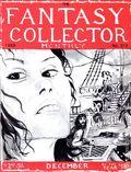 Fantasy Collector (1988- Camille Cazedessus) Fanzine 213