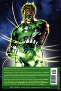 Green Lantern A Celebration of 75 Years HC (2015 DC) 1-1ST