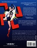 Divas, Dames and Daredevils TPB (2013 EAP) Lost Heroines of Golden Age Comics 1-1ST