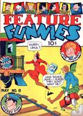 Feature Funnies (1937) 8