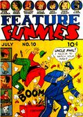 Feature Funnies (1937) 10