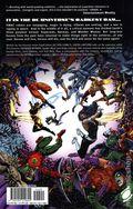 Infinite Crisis TPB (2008 DC) 1-1ST