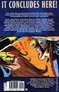 X-Men Age of Apocalypse TPB (2005-2006 Marvel) The Complete Epic 4-1ST