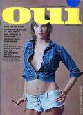 Oui (1972-2008 Playboy Productions) Magazine Vol. 2 #2