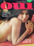 Oui (1972-2008 Playboy Productions) Magazine Vol. 1 #3