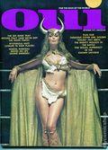 Oui (1972-2008 Playboy Productions) Magazine Vol. 2 #9