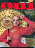 Oui (1972-2008 Playboy Productions) Magazine Vol. 3 #2