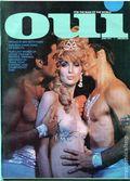 Oui (1972-2008 Playboy Productions) Magazine Vol. 3 #4