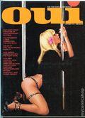 Oui (1972-2008 Playboy Productions) Magazine Vol. 3 #10