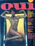 Oui (1972-2008 Playboy Productions) Magazine Vol. 4 #10