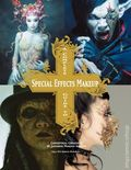 A Complete Guide to Special Effects Makeup SC (2012-2020 Titan Books) 1-1ST
