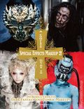 A Complete Guide to Special Effects Makeup SC (2012-2020 Titan Books) 2-1ST