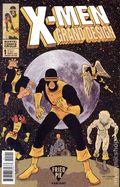 X-Men Grand Design (2017) 1FRIEDPIE