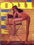 Oui (1972-2008 Playboy Productions) Magazine Vol. 5 #10